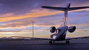 Les compagnies aériennes alertent sur une pénurie de kérosène !