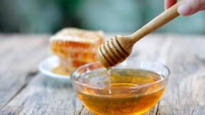 """Santé : attention au danger des miels """"aphrodisiaques"""""""