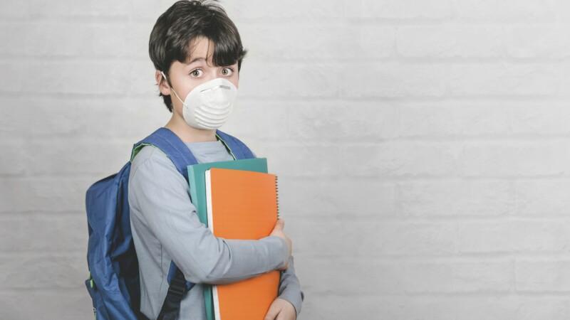Écoles, collèges, lycées : les règles de fermeture de classe à la rentrée