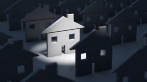 Annonces immobilières : les sanctions pour absence de DPE étendues aux particuliers