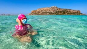 Espagne, Grèce, Italie… à quelles restrictions s'attendre en vacances ?