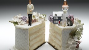 Immobilier : quels sont les risques si vous achetez en cours de divorce ?