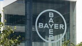 Monsanto (Bayer) condamné à verser 400.000 euros d'amende pour fichage illégal à des fins de lobbying
