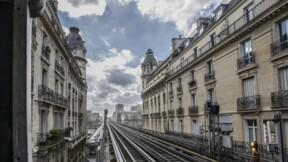 Immobilier : les hausses de prix devraient (encore) accélérer autour de Paris
