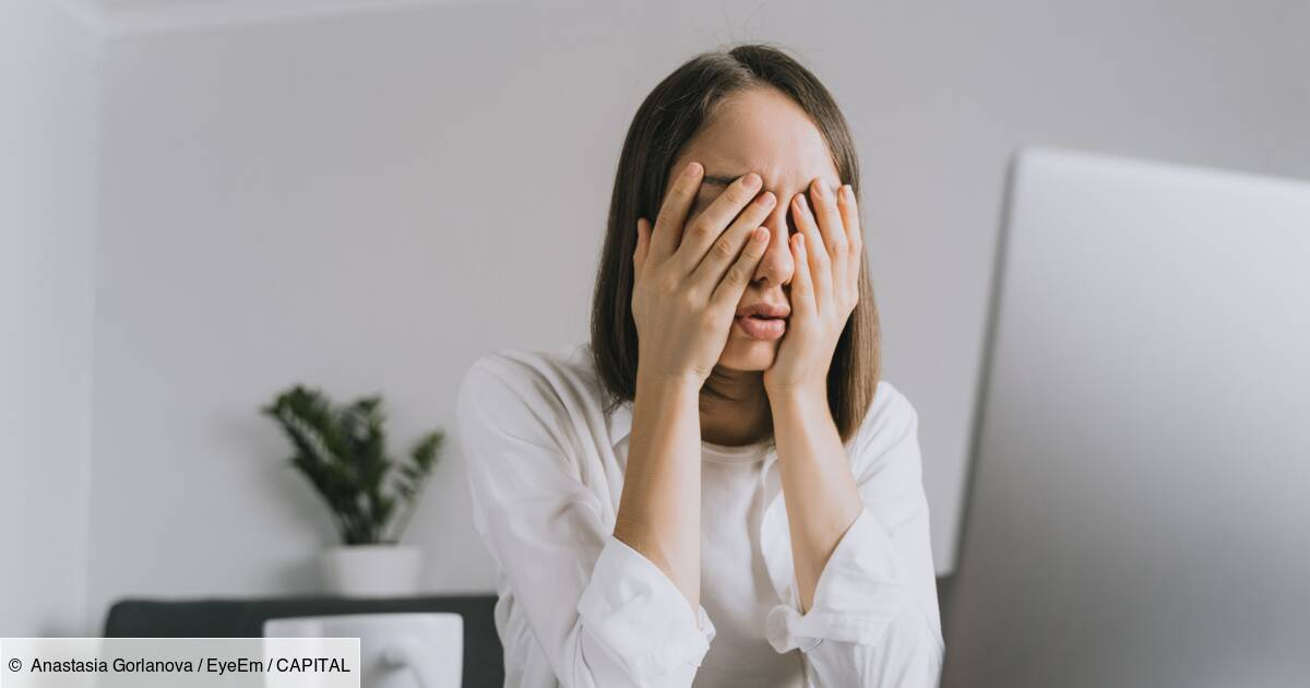 Cette obligation fiscale méconnue qui laisse des femmes divorcées sur le carreau