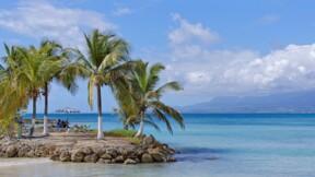 Guadeloupe : la situation sanitaire change les règles pour les voyages