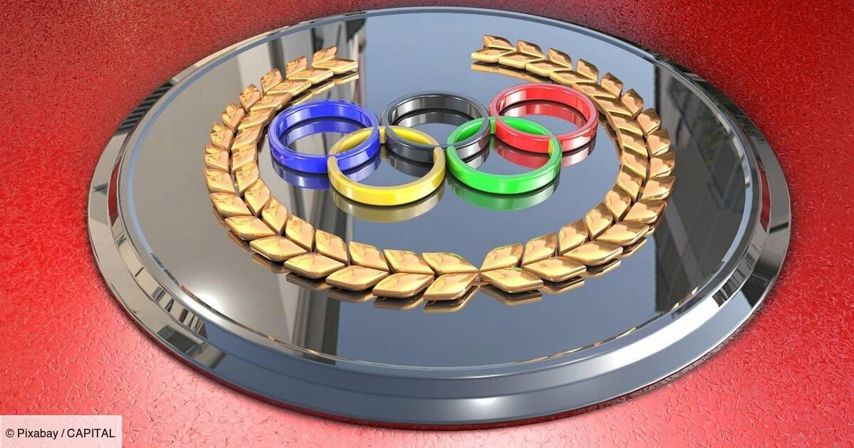 Les Jeux olympiques poussent le Japon à un nouvel état d'urgence sanitaire