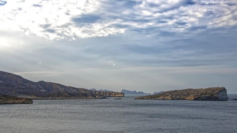 Des pirates attaquent un pétrolier au large d'Oman, deux morts !