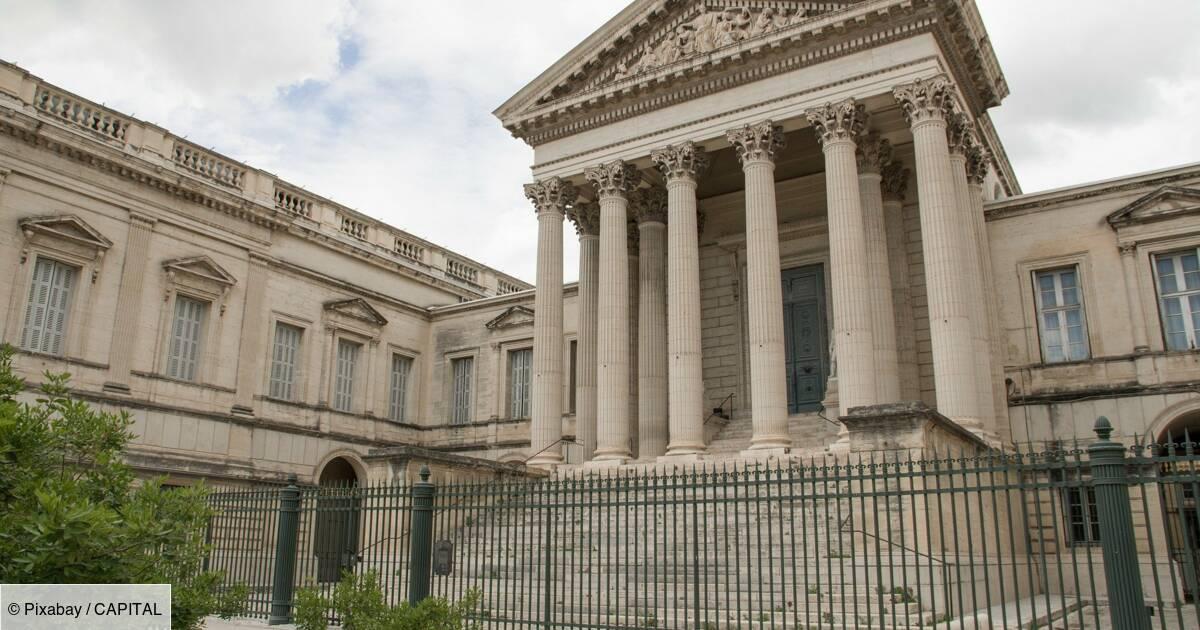 Toulouse : la guéguerre entre voisins dérape