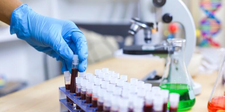 Covid-19 : le variant Delta encore plus contagieux que la varicelle ?