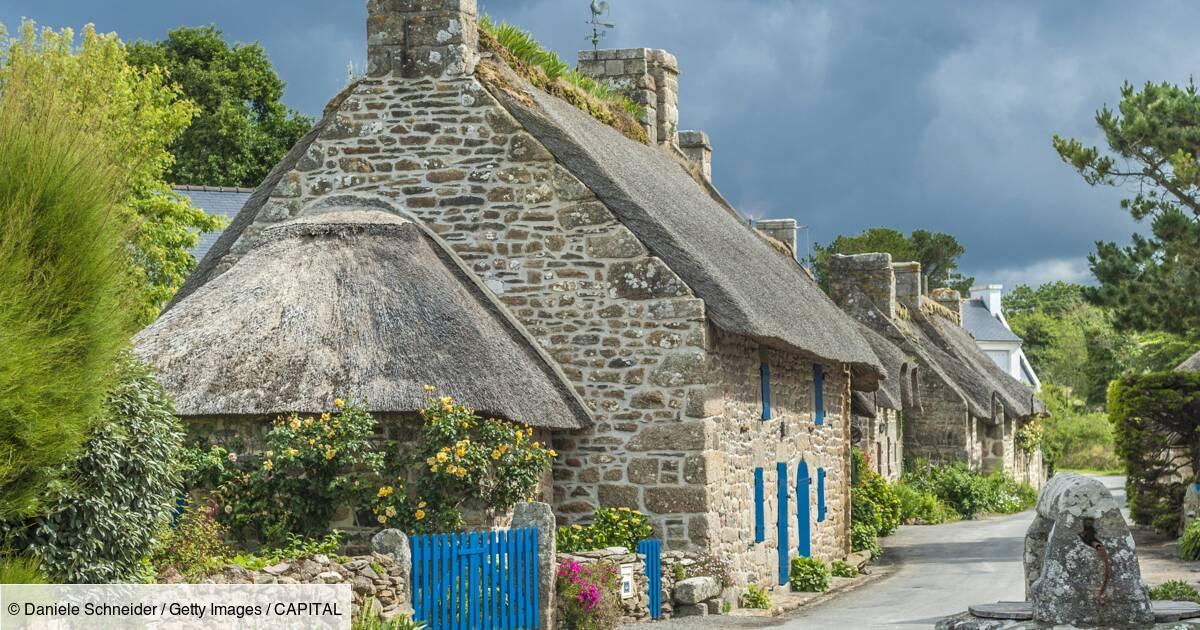 Fiscalité immobilière : bientôt la fin des résidences secondaires ?