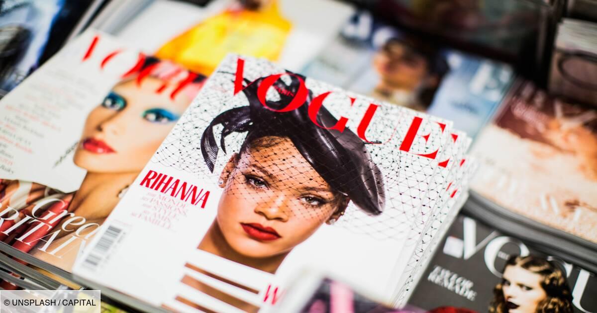 Rihanna entre à son tour dans le club très fermé des milliardaires