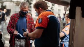 Pass sanitaire : vers une aide aux entreprises pour les surcoûts liés aux contrôles ?