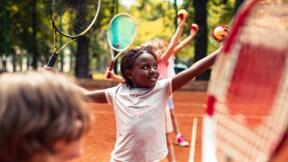 Pass'Sport : comment utiliser la nouvelle allocation de rentrée sportive ?