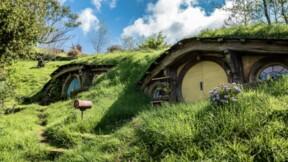 """Nouvelle-Zélande : Amazon délocalise le tournage de la série """"Le seigneur des anneaux"""" au Royaume-Uni, coup dur pour l'économie"""