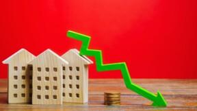 Immobilier:le télétravail va-t-il faire baisser les prix dans les grandes villes?