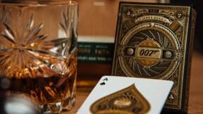 L'avant-première de James Bond va coûter une petite fortune aux fans à Monaco