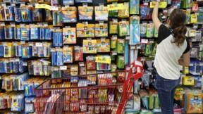 Fournitures scolaires : les bons plans chez Leclerc, Carrefour ou Lidl