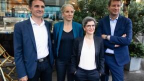 Semaine de 4 jours, ISF vert, revenu d'existence… les propositions chocs des candidats à la primaire écologiste