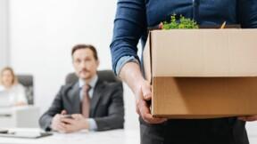 Un employeur peut-il licencier un salarié ayant commis une fraude, s'il ne l'a pas détecté en raison d'un contrôle déficient?
