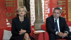 Valérie Pécresse est-elle vraiment plus libérale que Xavier Bertrand ?