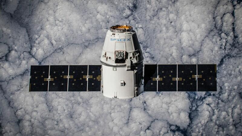 SpaceX : les satellites Starlink d'Elon Musk véritables menaces dans l'espace ?