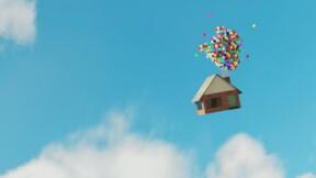 Baisser le coût des logements  : et si on divisait par deux les droits de mutation?