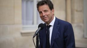 """Salaires:le Medef s'attend à des hausses """"significatives"""" début 2022"""