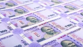 L'Inde annonce un plan pour restaurer ses finances publiques
