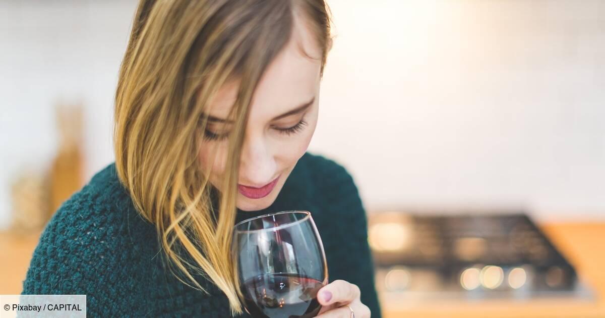 Foire aux vins 2021 chez E.Leclerc : notre sélection de bouteilles