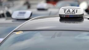 Paris : le passage aux 30 km/h risque de faire augmenter les prix des taxis