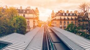 Grand Paris : les quartiers où les prix sont restés raisonnables le long de la future ligne 15