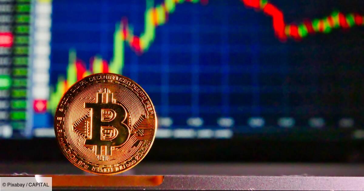 Bitcoin (BTC) : une saison des altcoins encore repoussée ?