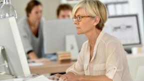 """""""Le recul de l'âge de départ à la retraite n'est pas une urgence"""""""