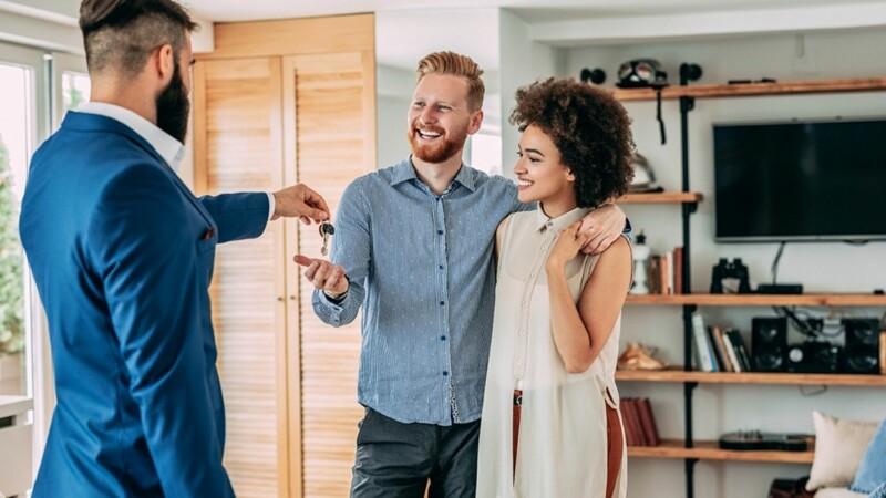 Booster ses revenus en toute indépendance : intégrer un réseau de mandataires immobilier !