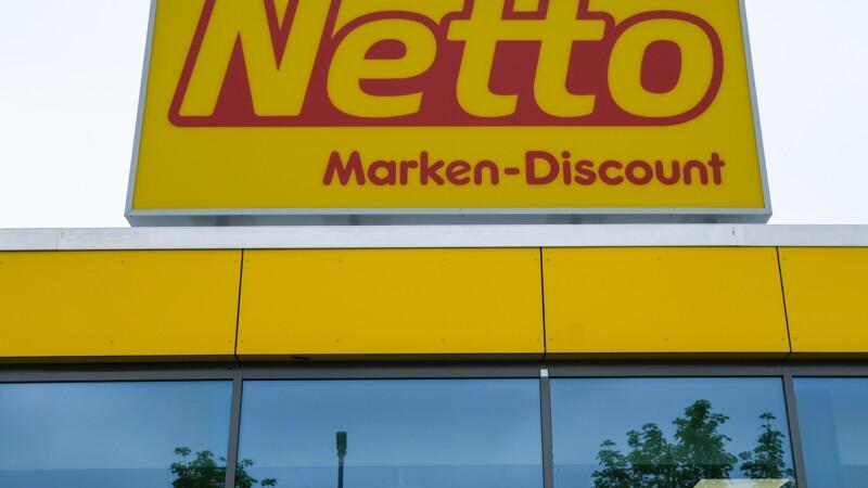 Après Lidl, la vente d'un robot-cuiseur chez Netto provoque le chaos