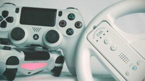 Nintendo contre Sony : Hiroshi Yamauchi, l'homme à la poigne de fer