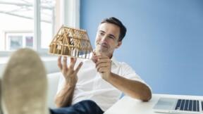 Immobilier : la plus-value de cession de la résidence principale reste exonérée d'impôt en dépit d'une courte occupation du bien par le vendeur