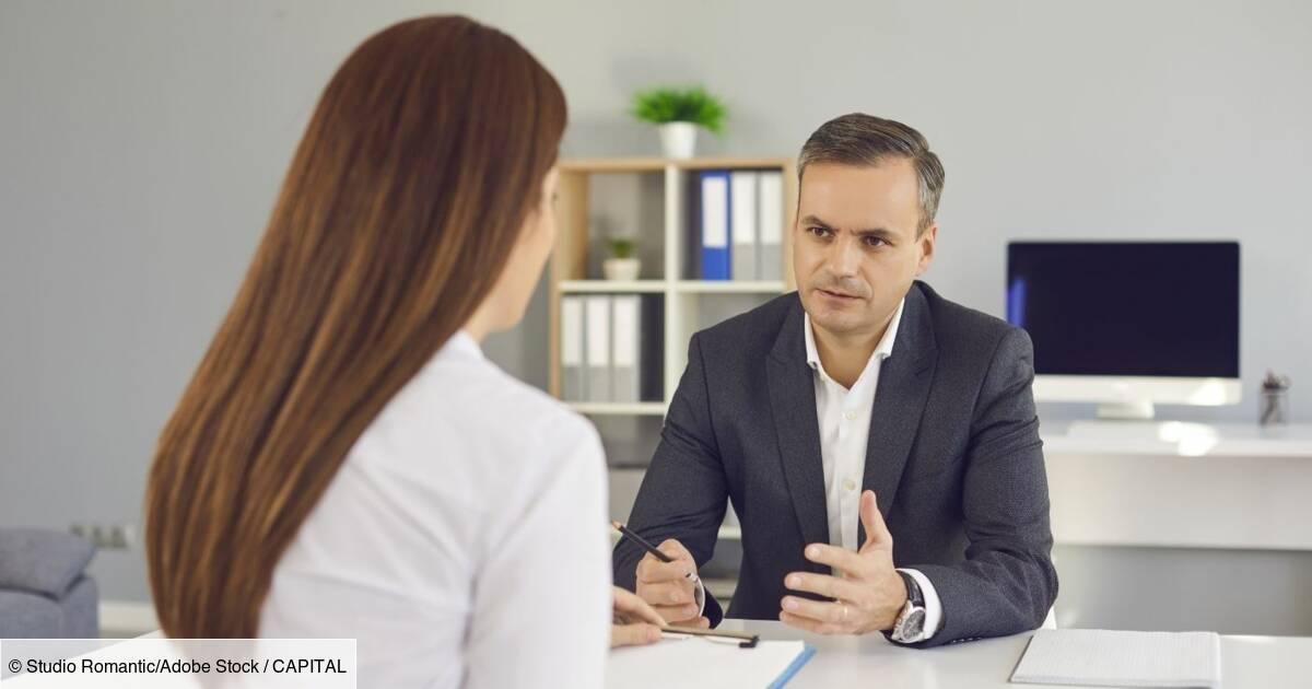Peut-on démissionner si on n'a obtenu qu'une promesse d'embauche ?