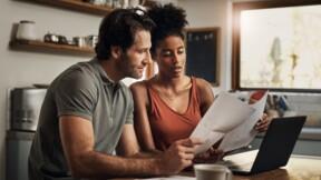 Impôts et pacs : déclaration commune, effets et avantages
