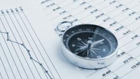 Crédits, placements… ce que l'inflation change pour vos finances en 2021