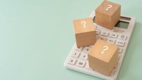 Suppression des régimes spéciaux de retraite : combien pourrait rapporter une telle mesure ?