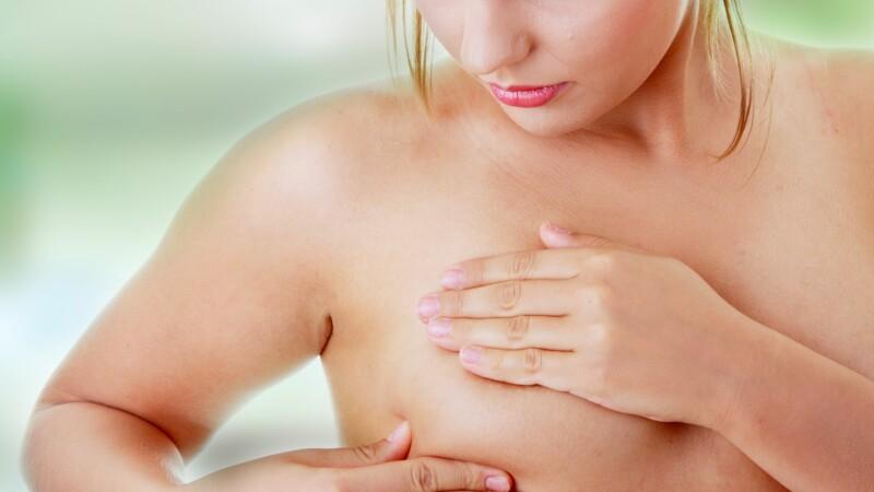 Cancer du sein : accès élargi à un médicament de Gilead, face à une forme agressive