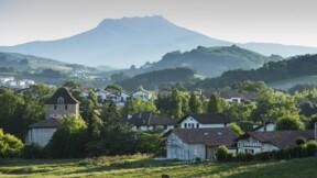 Immobilier : ces zones rurales où les prix flambent le plus vite depuis un an