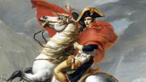 Un chapeau porté par Napoléon Bonaparte bientôt vendu aux enchères