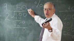 Retraite additionnelle de la fonction publique : calcul et montant