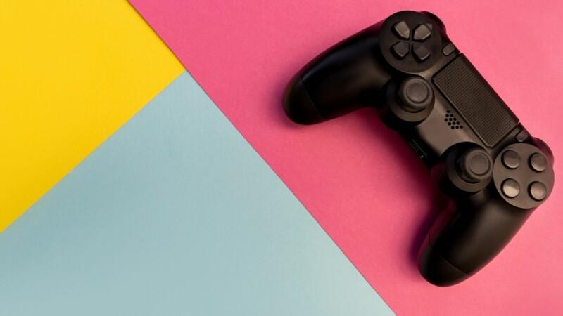 Nintendo contre Sony : la lente (et difficile) conception de la PlayStation