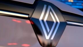 Renault : pas de fusion avec Nissan, prévient Luca De Meo