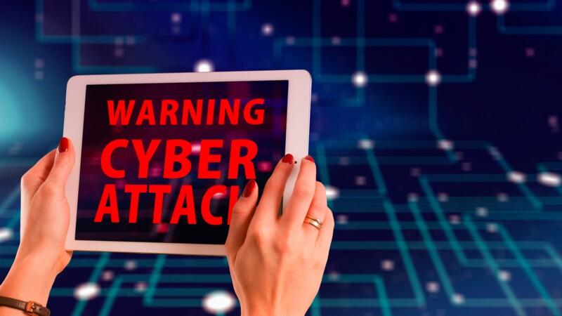 Face aux cyberattaques, la France va recruter 1900 cybercombattants !