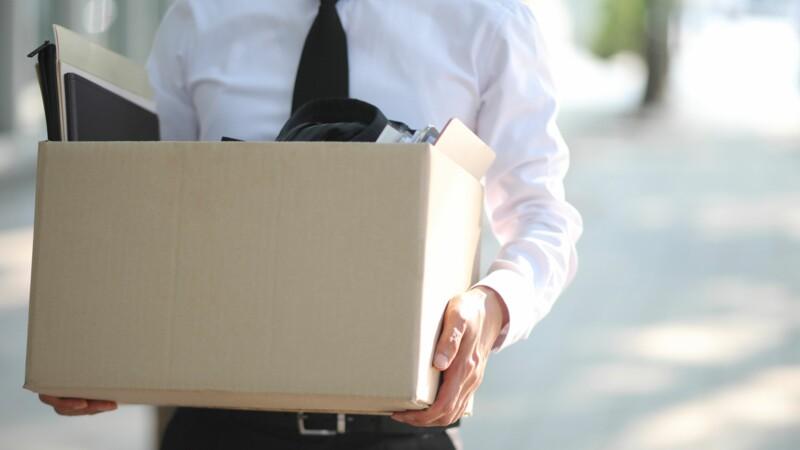 La Redoute a licencié des salariés contestant la baisse d'un bonus, accuse la CGT